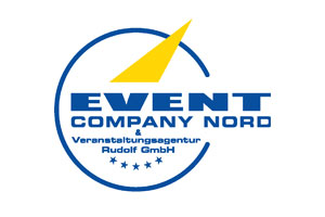 Event Company Nord