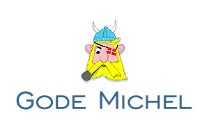 "MS ""Gode Michel"""
